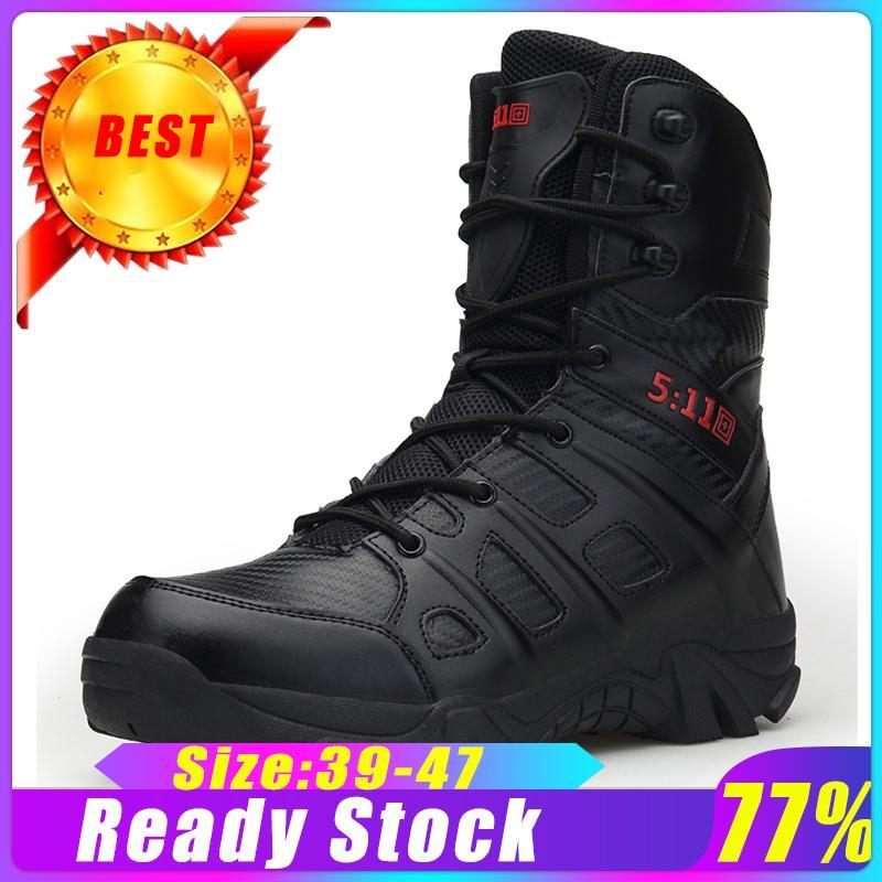 a6d361d9c8a Shoes For Men On Sale Rubber Shoes For Men On Sale Hiking Shoes For Men  Outdoor Hiking Shoes Tactical Boots For Men Tactical Combat Shoes Tactical  ...