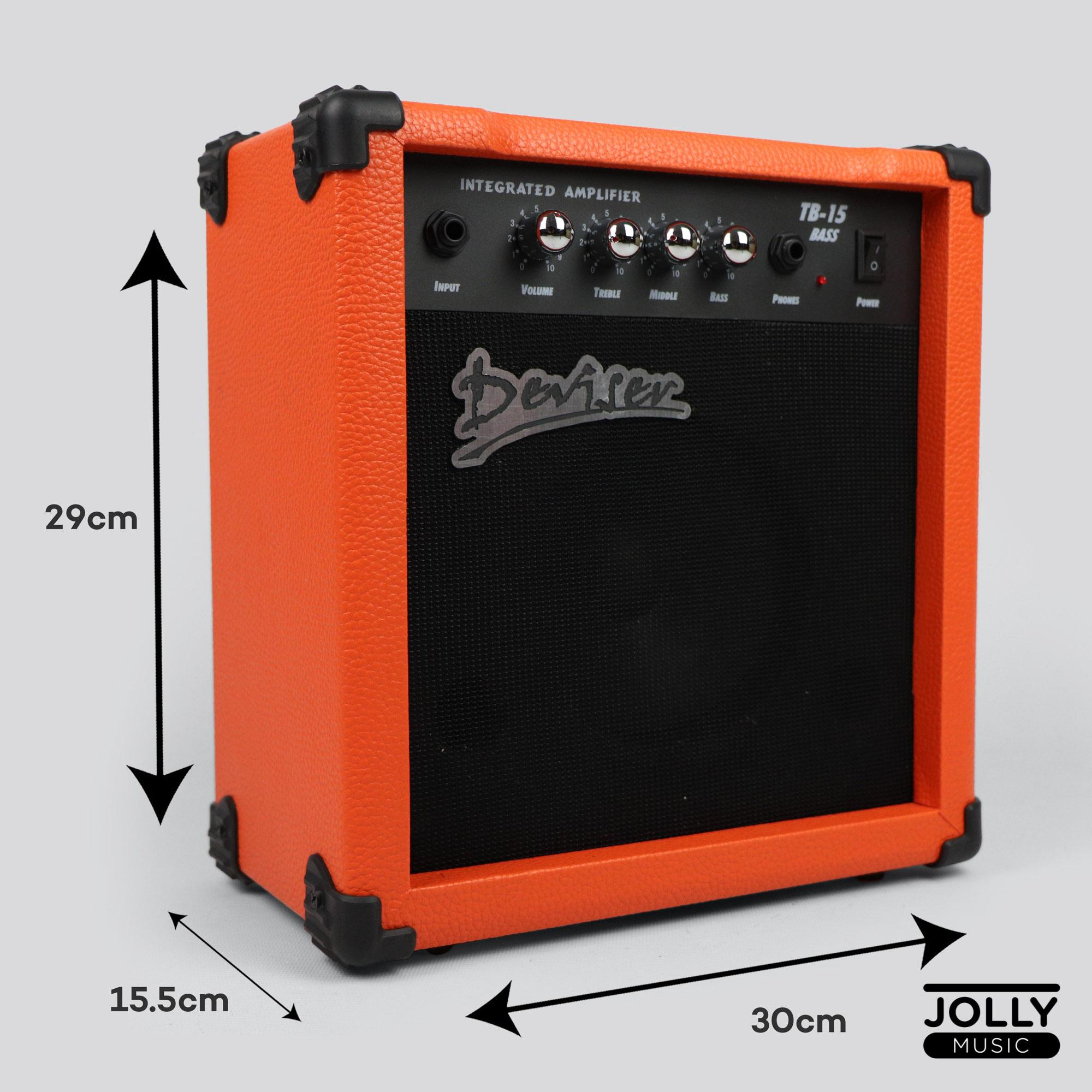 Guitar Amp for sale - Electric Guitar Amp best seller, prices