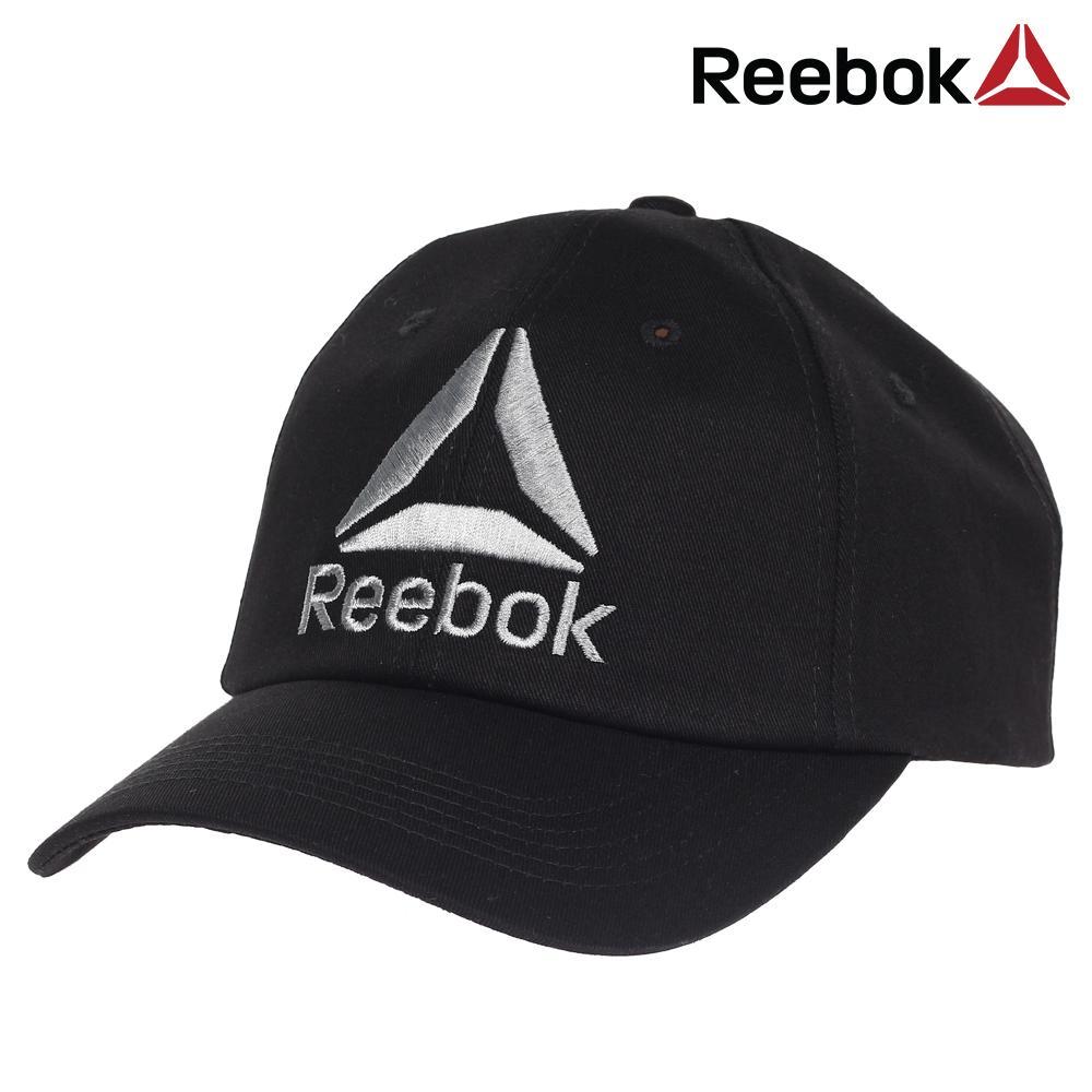 d267efe0e Reebok Philippines  Reebok price list - Shoes