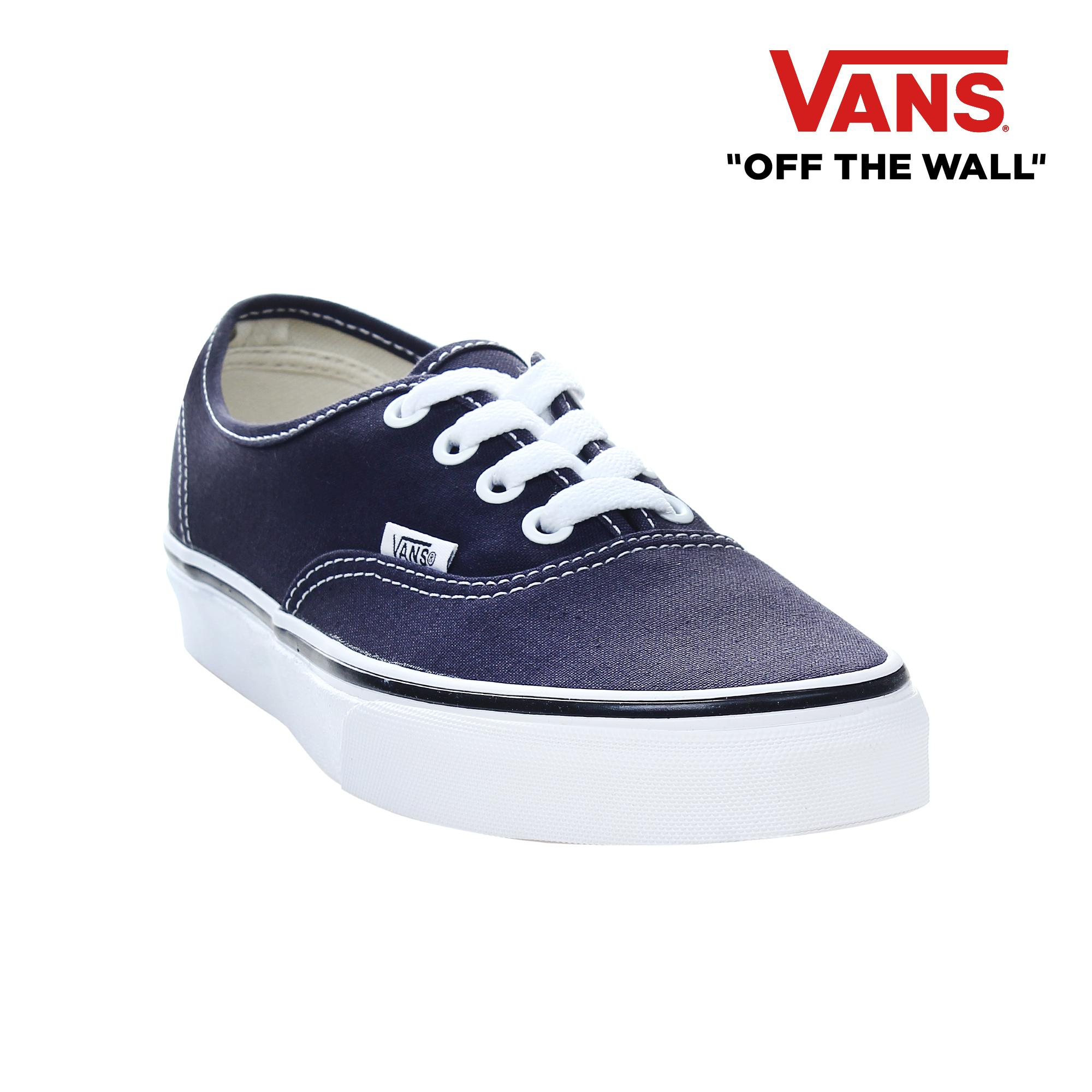 Vans Official Store Lazada On Sale, UP TO 66% OFF