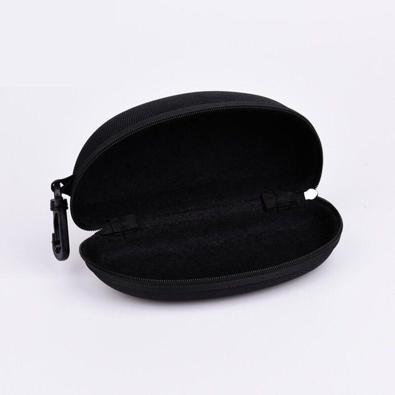 57294da3b573 Eyeglass Case for sale - Glasses Case online brands, prices ...