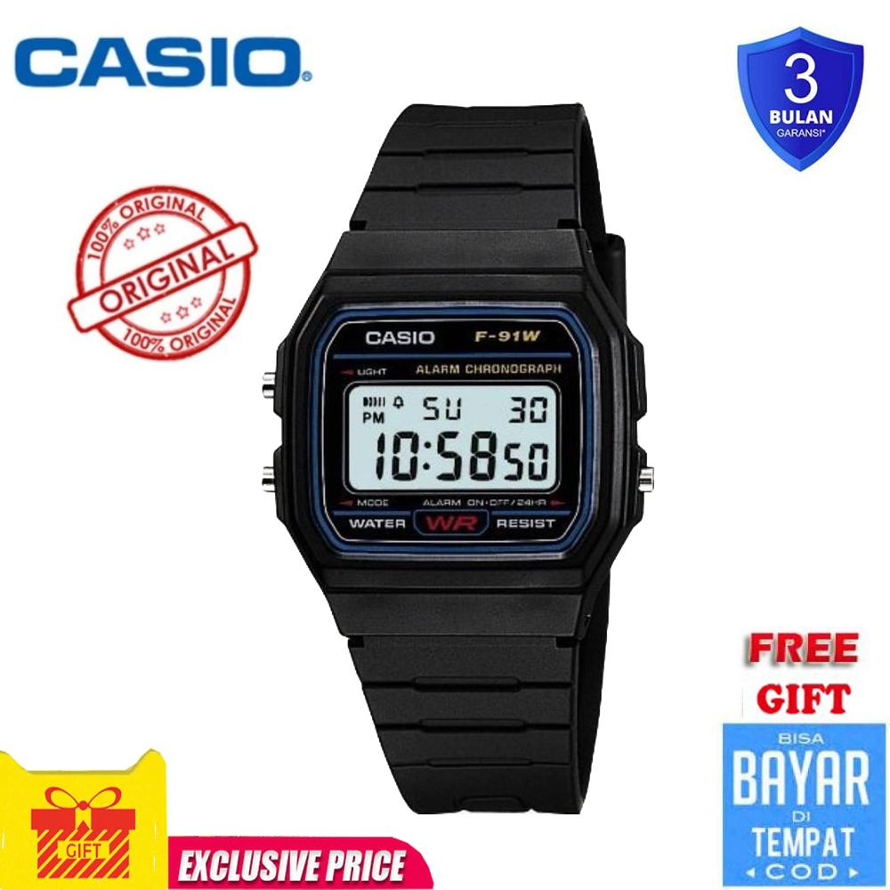 a75509aab20 Casio Philippines - Casio Watches for sale - prices   reviews
