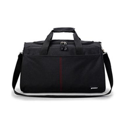 554e95aa381d ( Elite ) Travel Bag   Travel Totes   Gym Bag   Weekend Bag - SPORT