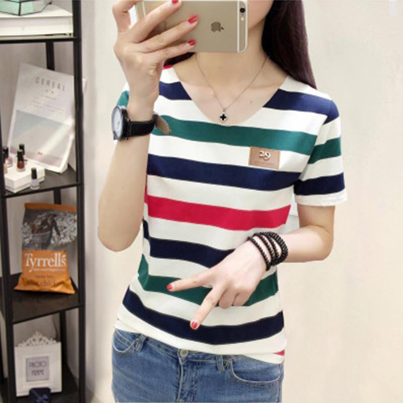 c260eb0346 Women's T-Shirts & Tops - T-Shirts - Buy Women's T-Shirts & Tops - T ...