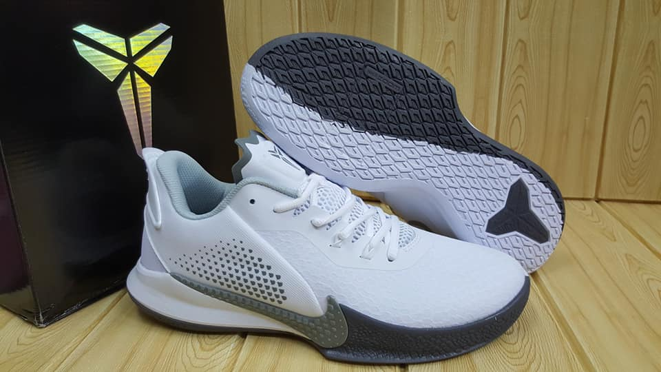 discount nike shoes online
