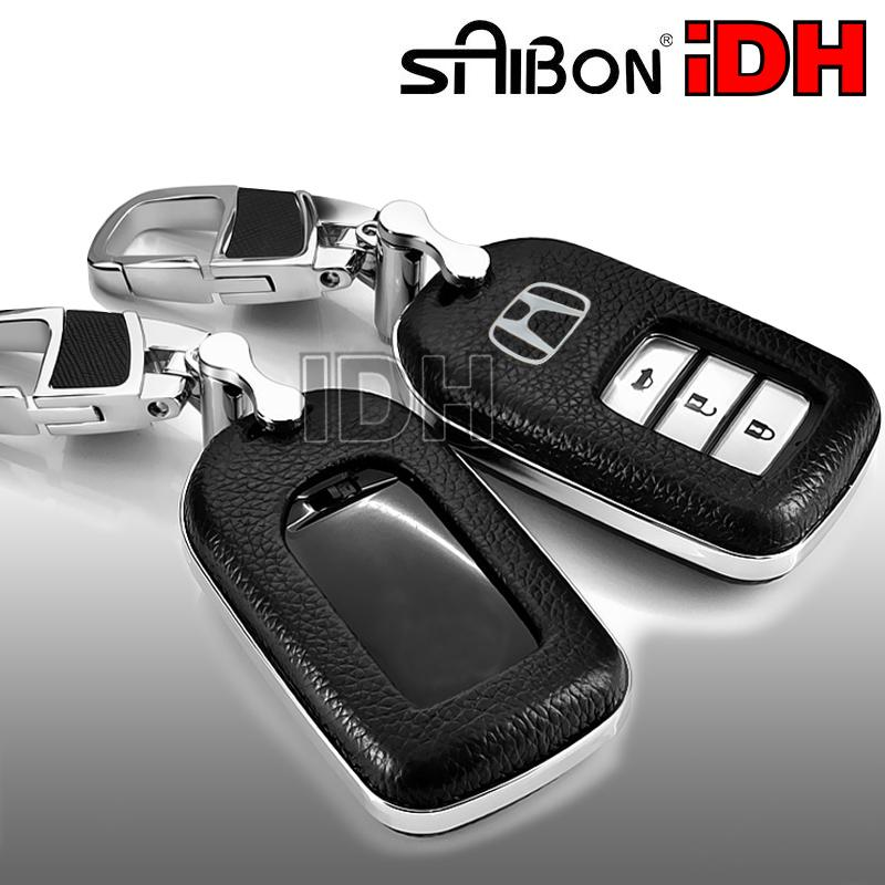Buy Sell Cheapest Idh Honda Civic Best Quality Product Deals