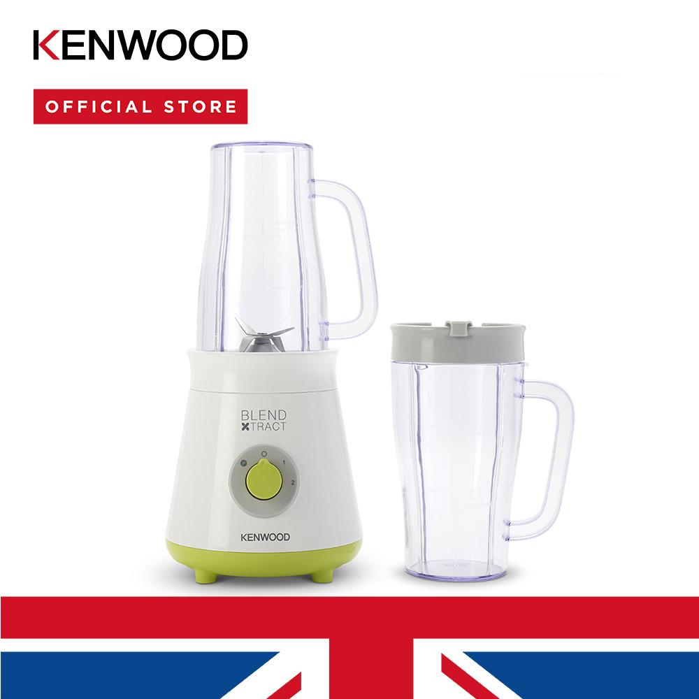 Kenwood Philippines Kenwood Kitchen Appliances For Sale Prices
