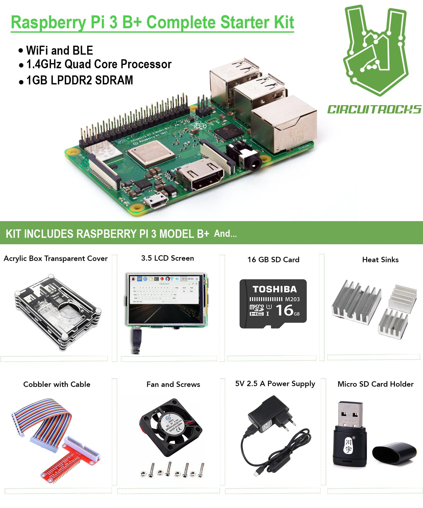 Motherboards For Sale Computer Prices Brands Specs Real Old Circuit Board Pcb Motherboard Key Chain Re Raspberry Pi 3 B Complete Starter Kit