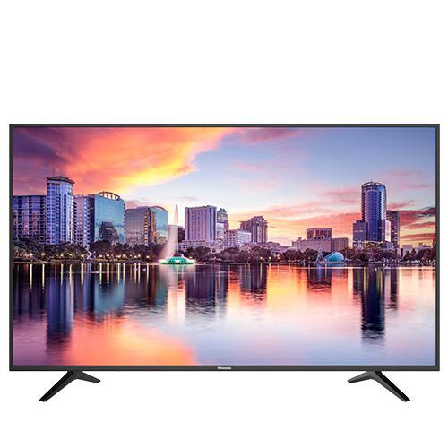 Hisense 65A6100 65inch 4K Smart Ultra HD TV with FREE wall bracket