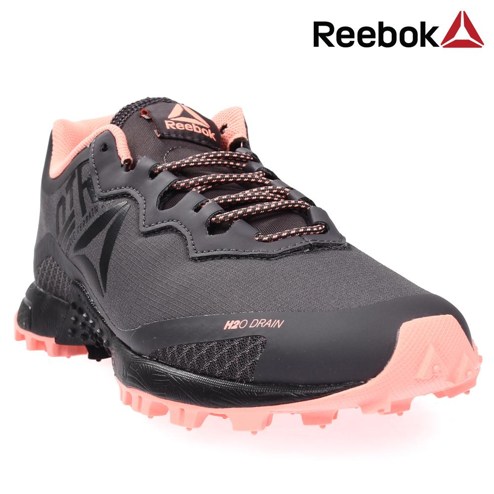 4db13288f94 Reebok Philippines  Reebok price list - Shoes
