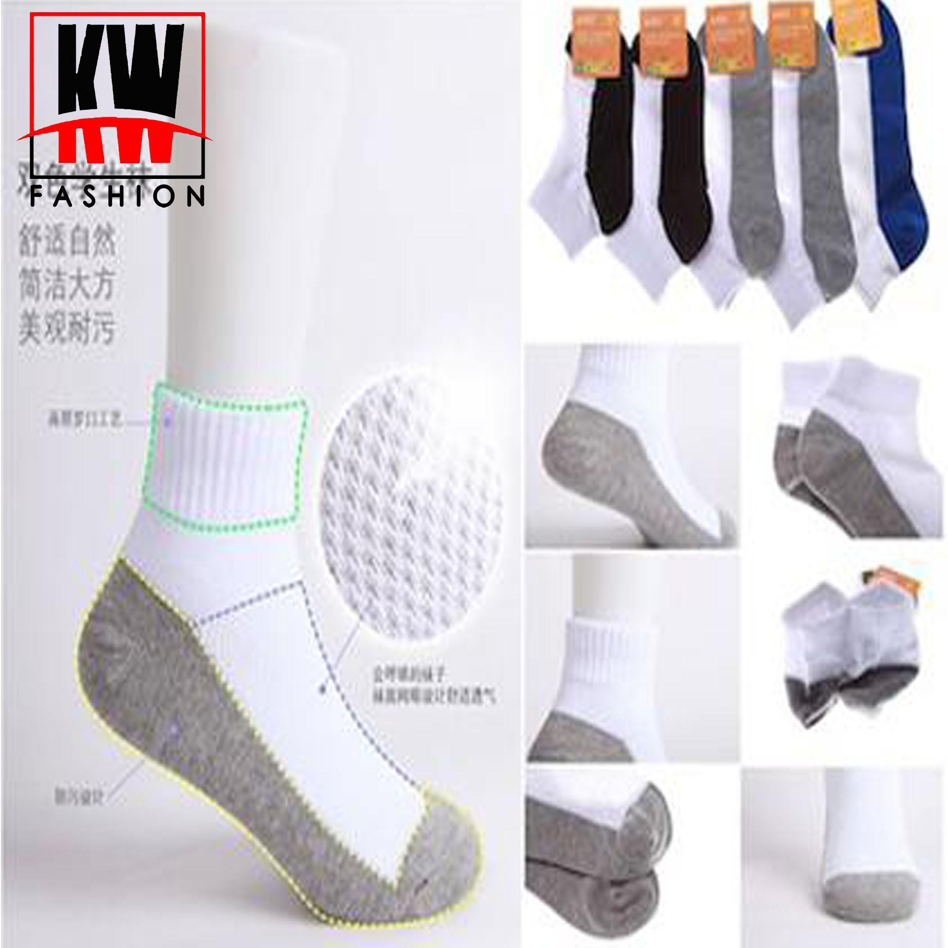 4c8668a19 Girls Socks for sale - Tights for Girls Online Deals   Prices in ...