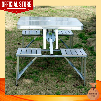 Buy Latest Outdoor Furniture At Best Price Online Lazada Com Ph