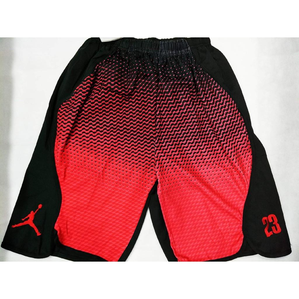 For Online Mens Athletic Shorts Men Sale S7q8Bw5