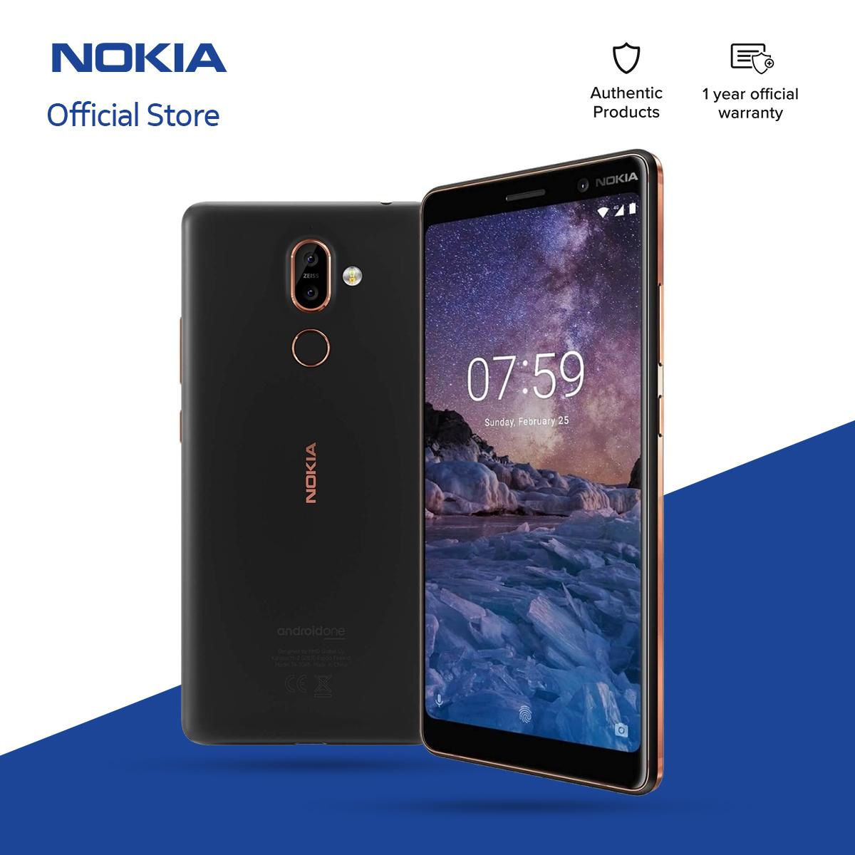 1adabc659c3 Nokia Phone for sale - Up to 60% off