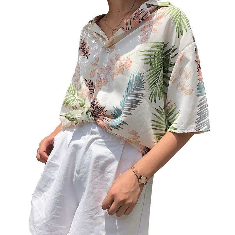 56bb4451021 Blouses for Women for sale - Fashion Blouse online brands