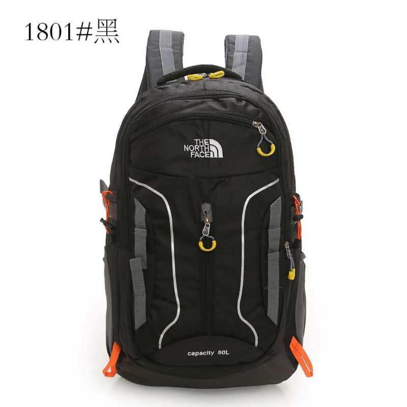 e34072f08e Unisex Backpacks for sale - Unisex Travel Backpacks online brands ...