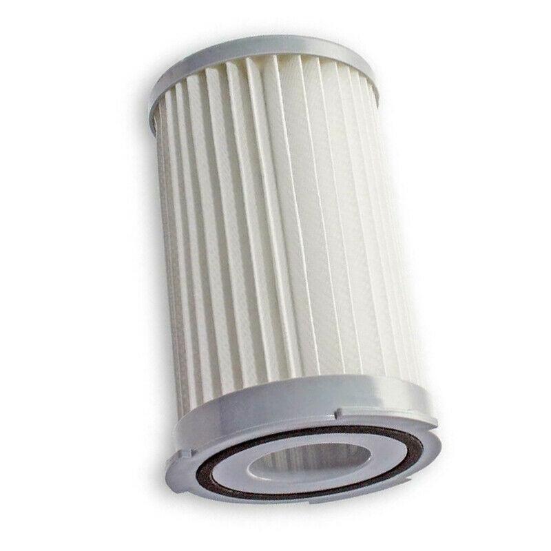 HEPA Filter for AEG ATI 7610 - 7657 Minion AS 203 Serie Vampyrette 2.0 EF 75B