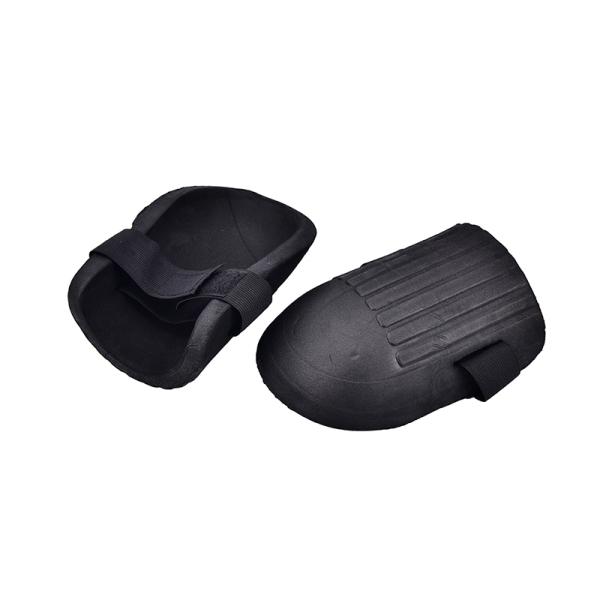 Zmga Sports Store 1 Pair Soft Foam Knee Pads Protectors Cushion Sport Work Guard Gardening Builder