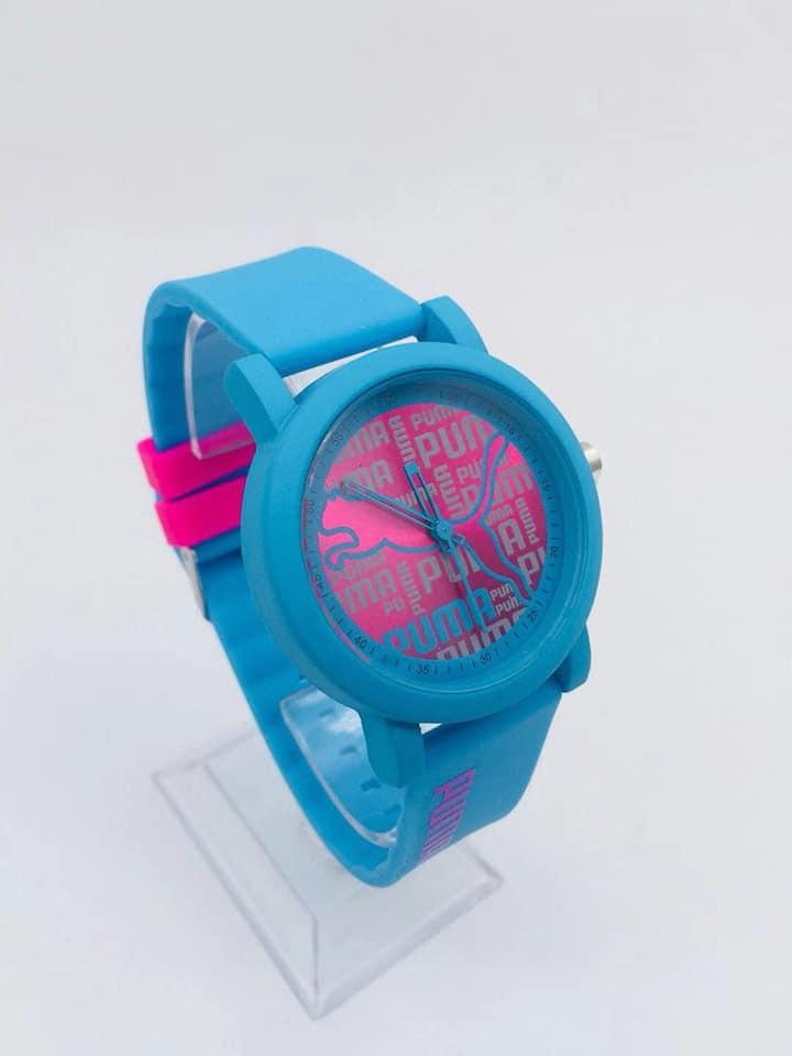 dedce0f0e7 Puma Philippines - Puma Watches for sale - prices   reviews