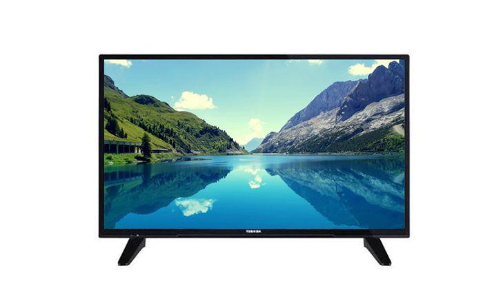 Toshiba TV Philippines - Toshiba Television for sale - prices