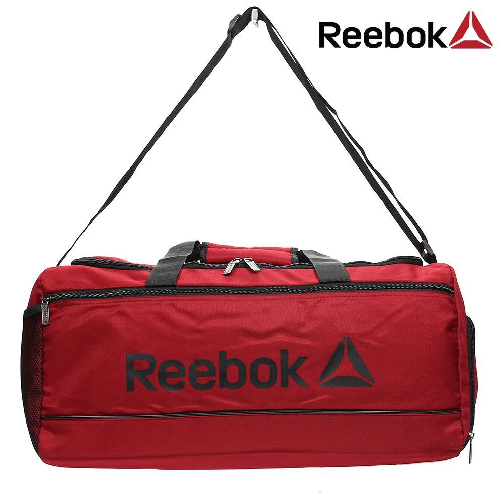 529370a693 Reebok Philippines  Reebok price list - Shoes