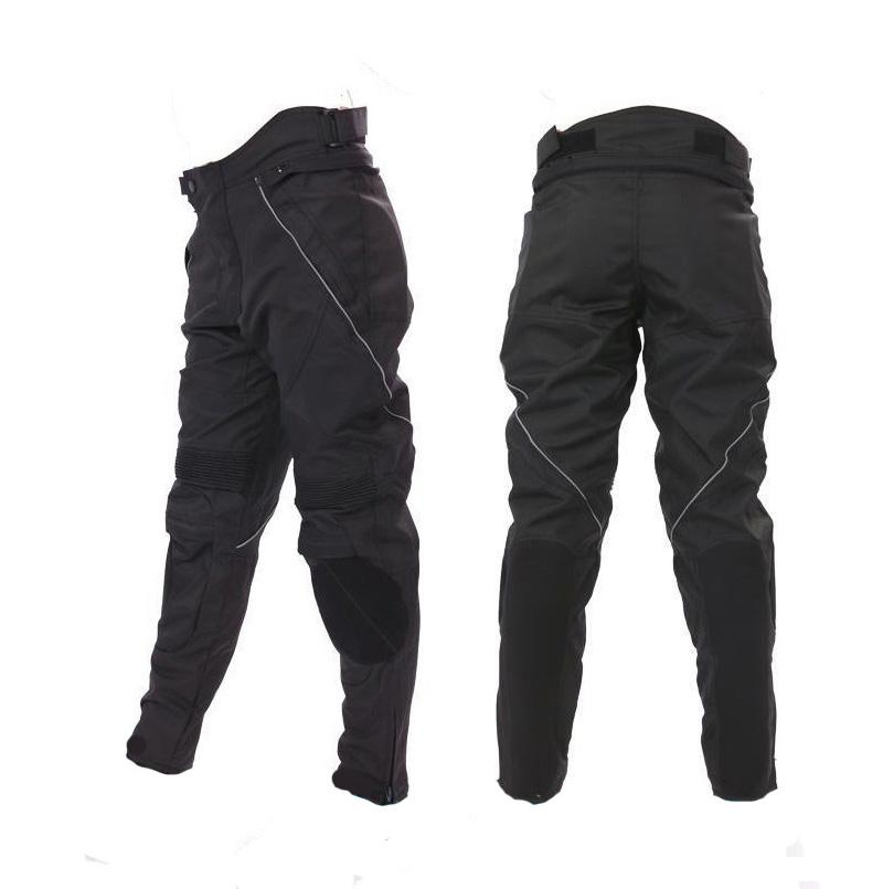 Duhan Men Motorcycle Racing Pants Breathable Motocross Motorbike Scooter Riding Outdoor Sports Pants Trousers By Casco Market.