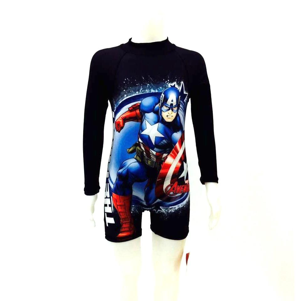 bc28bc0118 Surf Wear for Boys for sale - Swimwear for Boys Online Deals ...