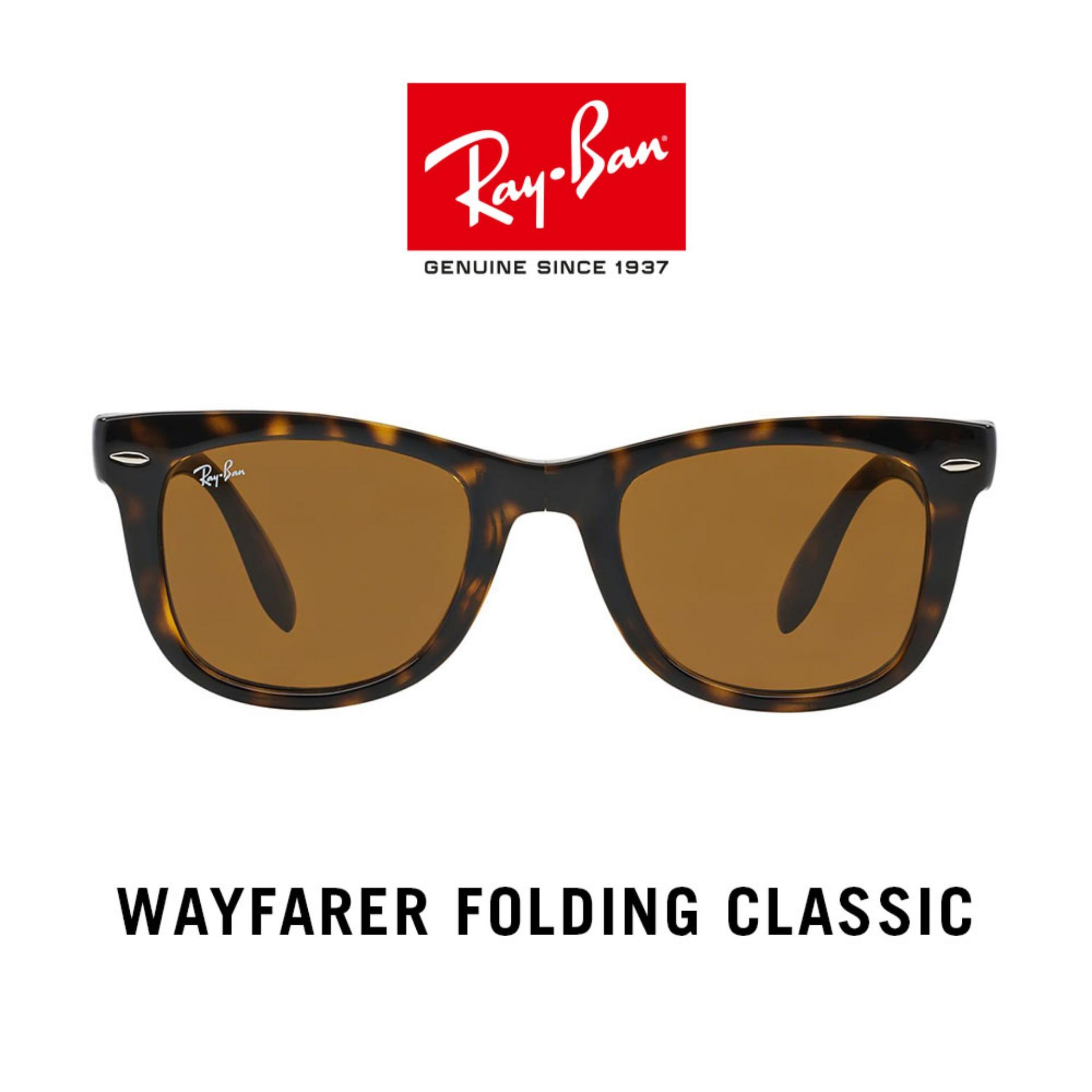 e44345fb743e4 Ray Ban Philippines  Ray Ban price list - Shades   Sunglasses for ...