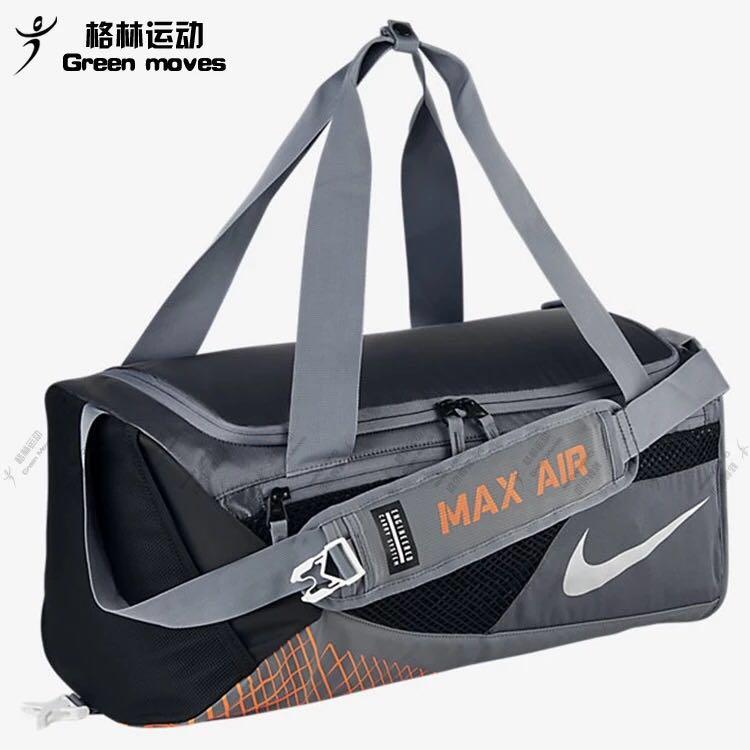 b7abdd8fb3d212 Duffle Bag for Men for sale - Mens Duffle Bag online brands, prices ...