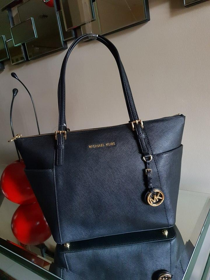 56f52488561f Michael Kors Philippines -Tote Bags for Women for sale - prices ...