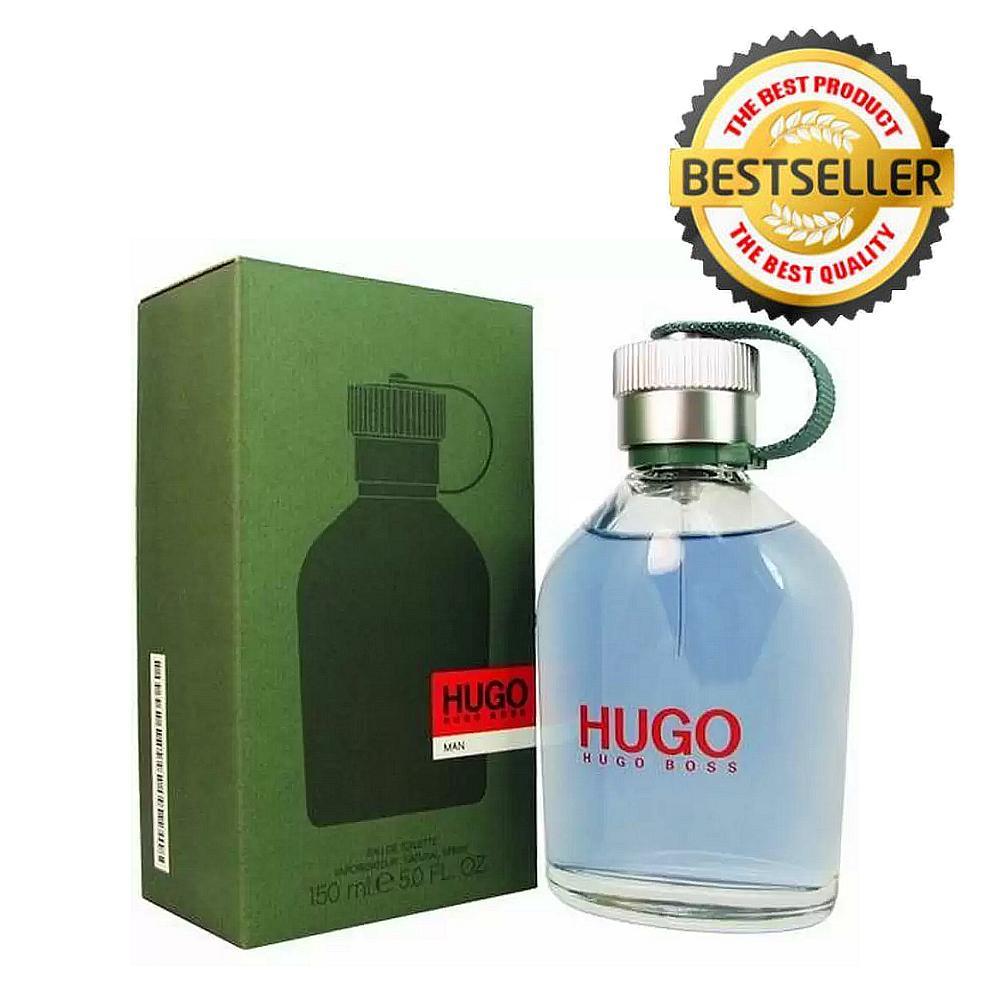9064da833 Hugo Boss Philippines: Hugo Boss price list - Hugo Boss Perfume ...