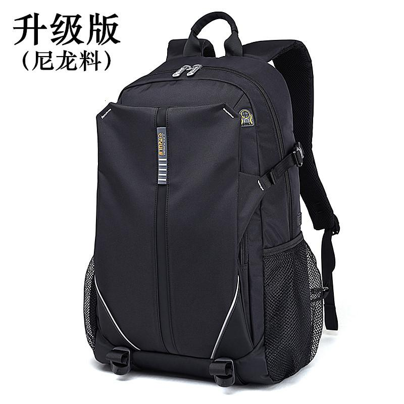 Asus Dell G3 HP Shadow Genie 4 S Pro Laptop Bag 14-Inch 15.6-Inch 17-Inch 17.3 Inch XIAOMI Rescuer y7000P Gaming Laptop Computer Bag Men And Women Backpack