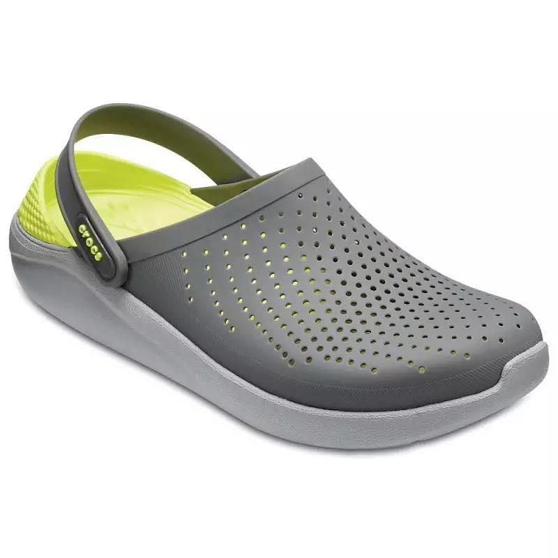 Crocs LiteRide Clog FOR Women MEN (O E M ) Premium Quality