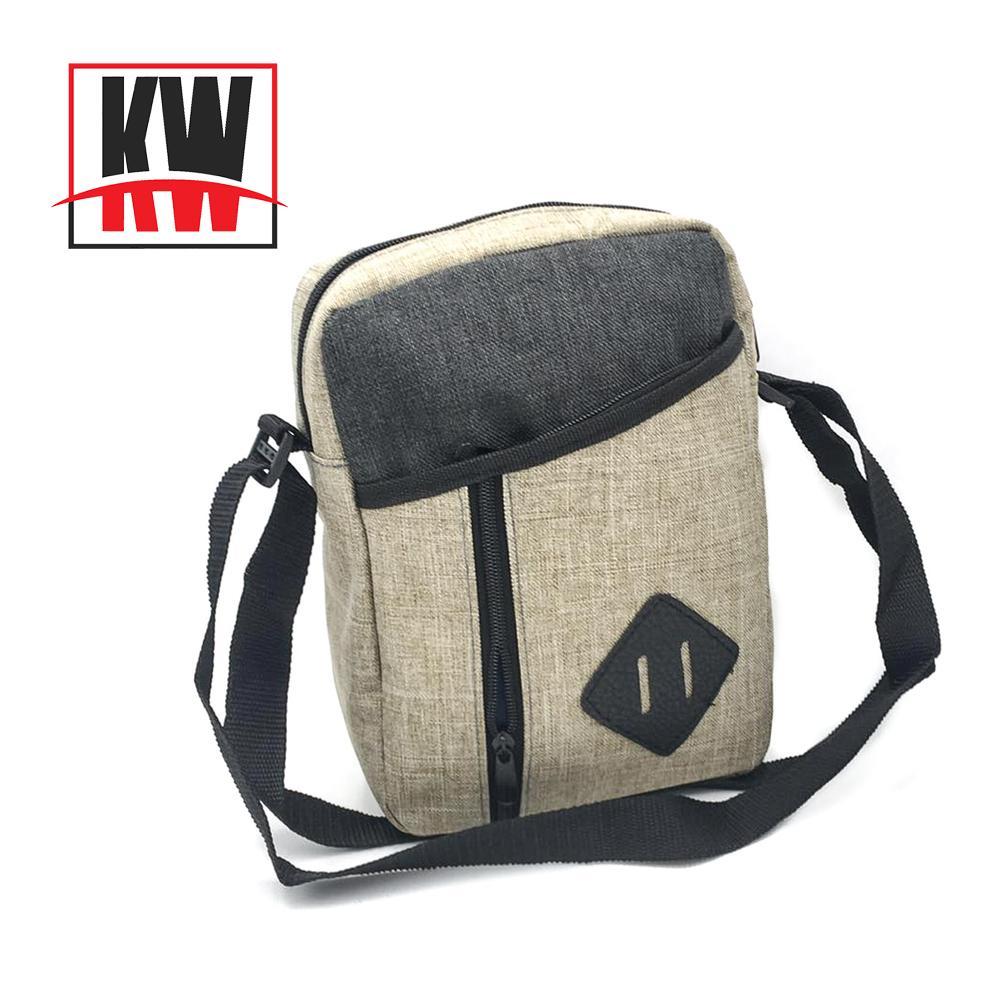 6c2cea5b39b3 Bags for Men for sale - Mens Fashion Bags online brands