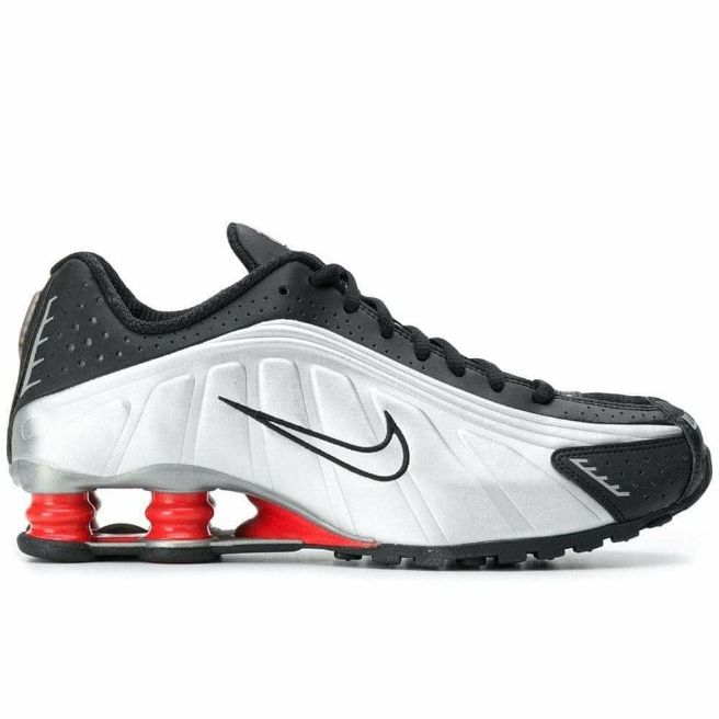 Nike shox R4 authentic shoes: Buy sell