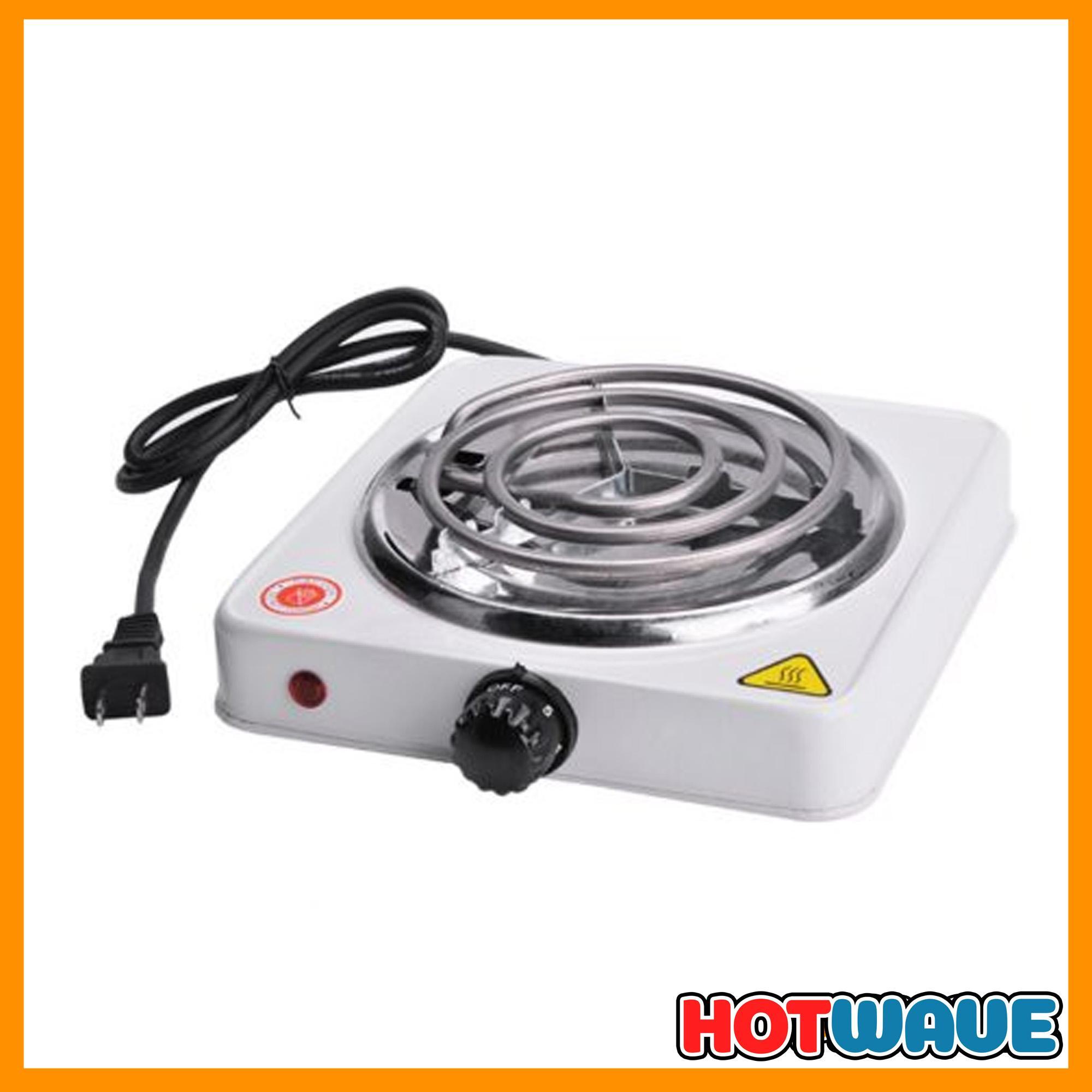 Buy Cooktops Ranges At Best Price Online Lazada Com Ph