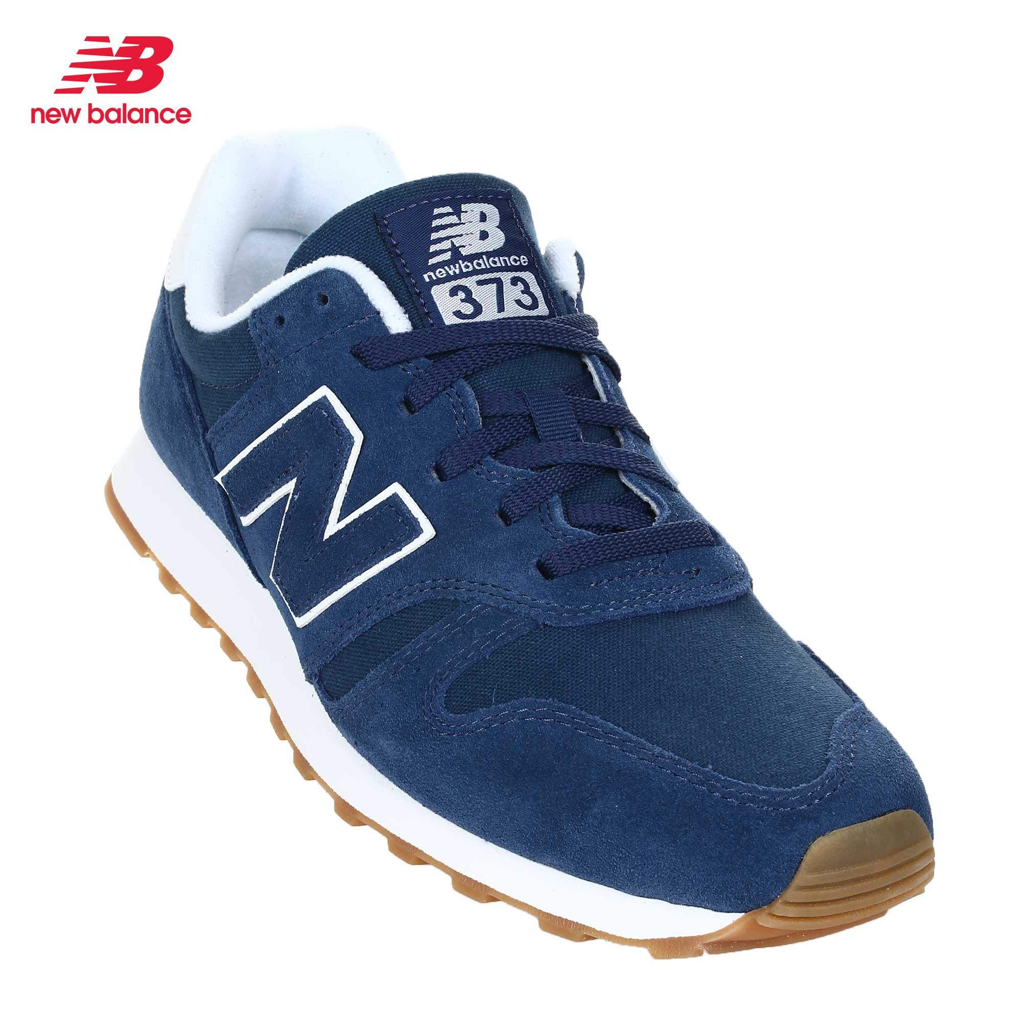 fb599fbaf7 New Balance Philippines -New Balance Shoes for Men for sale - prices ...