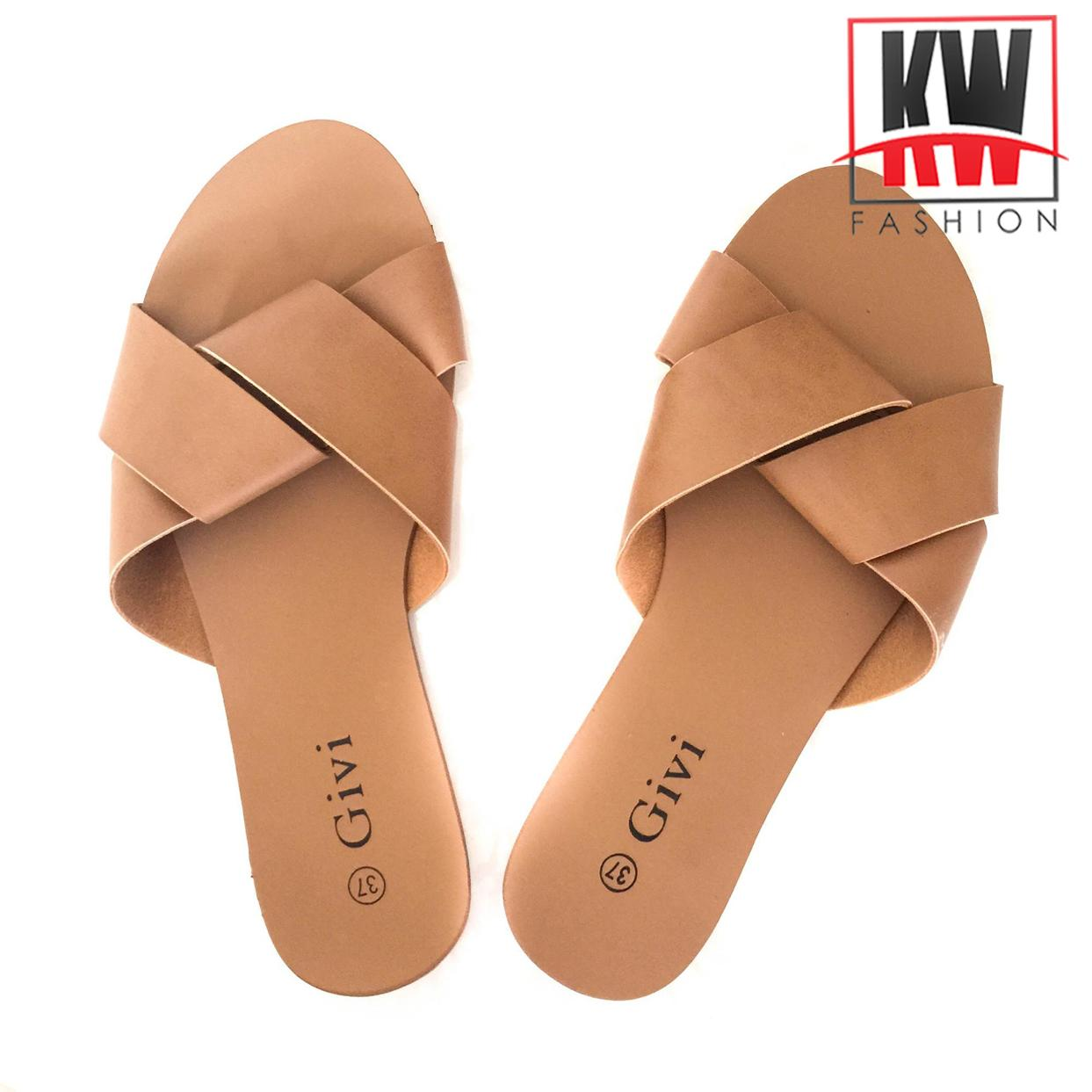 89fc95871bb60d Womens Sandals for sale - Ladies Sandals online brands