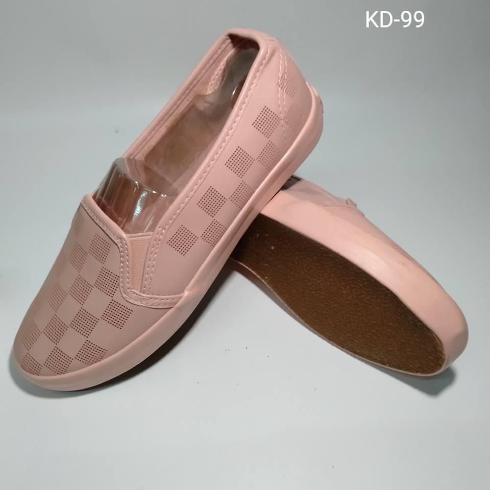 2938ae2bb3b00 Philippines. Keds Sneakers for Women s Fashion Shoes (KD99)