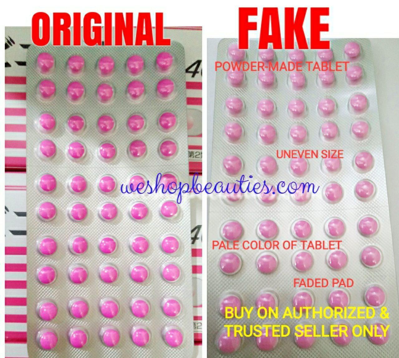 KOKANDO Corac Diet Pills (Japan) 50 tablets [AUTHENTIC]