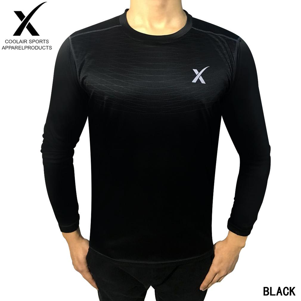 Rashguard For Men And Women By Ahfei