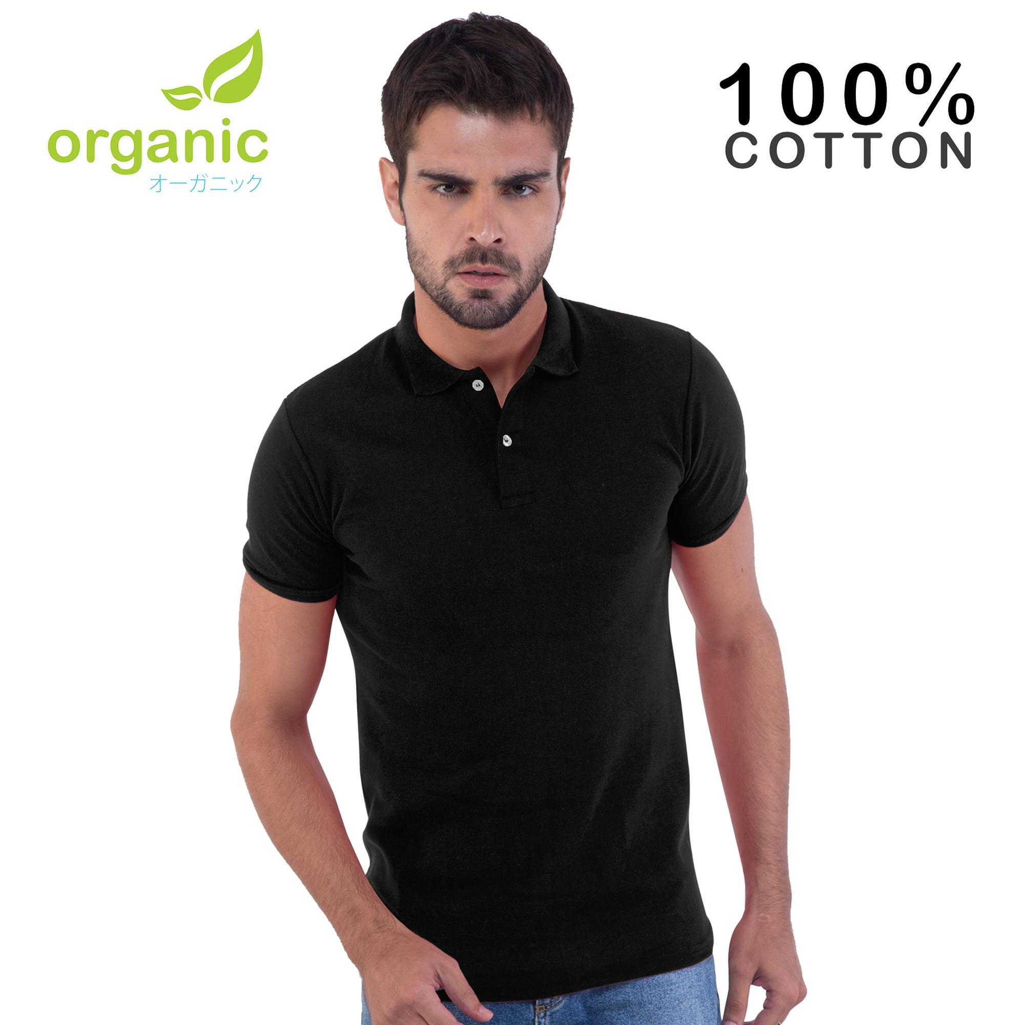 da67482f68e Polo for Men for sale - Mens Polo online brands