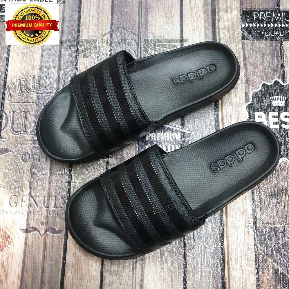 2020 Adidas Flip-flops slides sandals