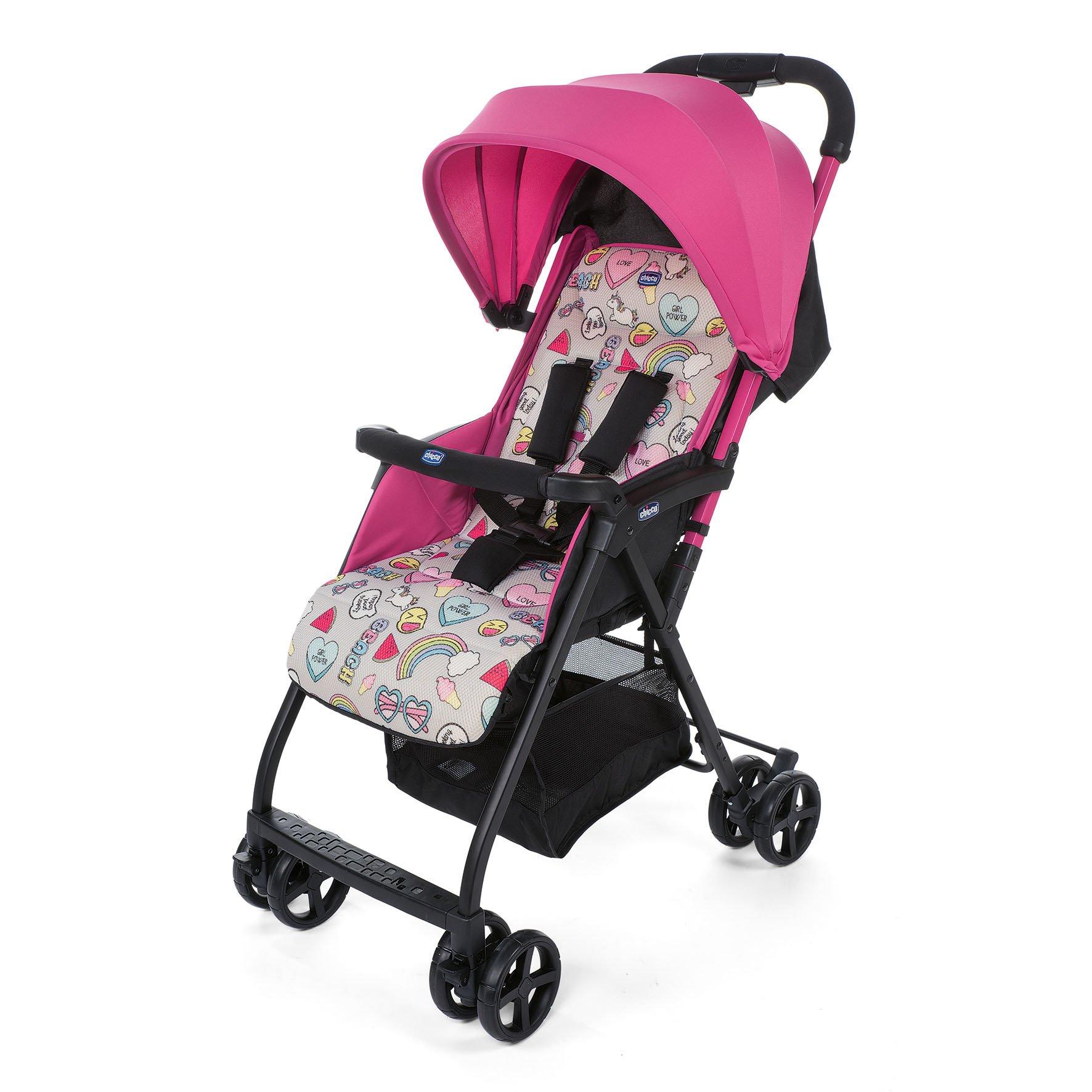 Buy Chicco Strollers Online Lazada Com Ph