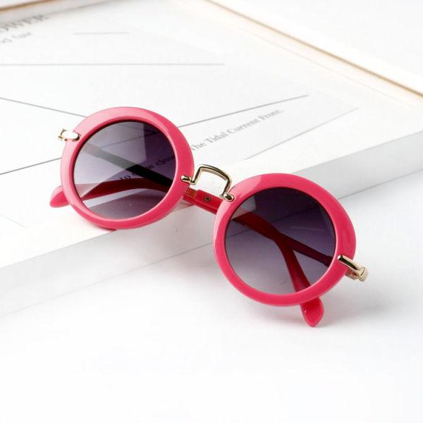 Giá bán Kính trẻ em đeo kính trẻ em... đeo kính trẻ em... tròn... khung kim loại, kính, trai... đeo mặt nạ...