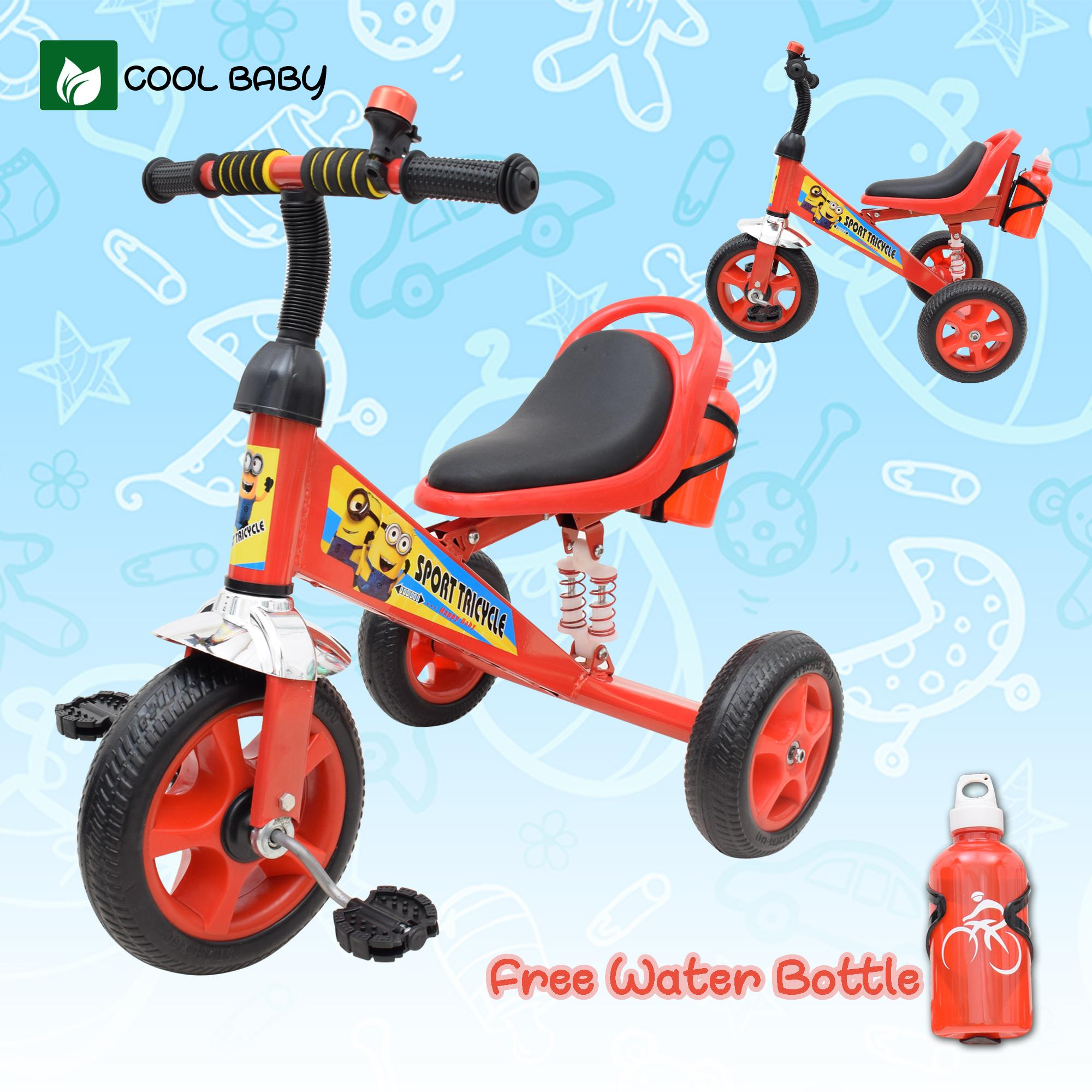 Kids Bikes for sale - Bicycles for Kids Online Deals & Prices in