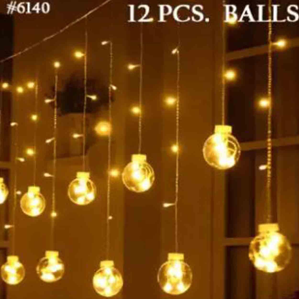 premium selection 32515 73f6a Fairy Lights for sale - LED Fairy Light prices, brands ...