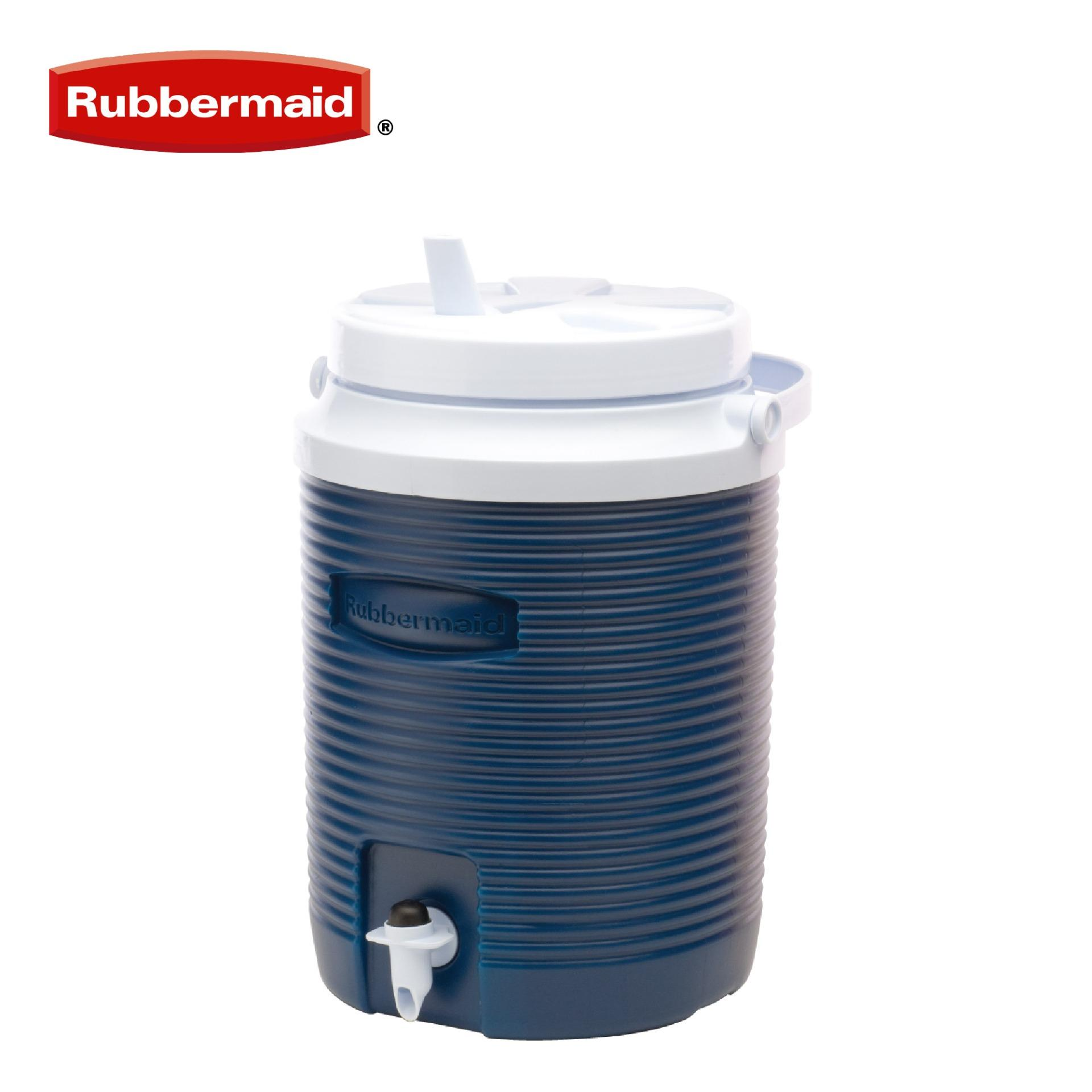 098d4165cb Rubbermaid Philippines: Rubbermaid price list - Rubbermaid Ice Chest ...