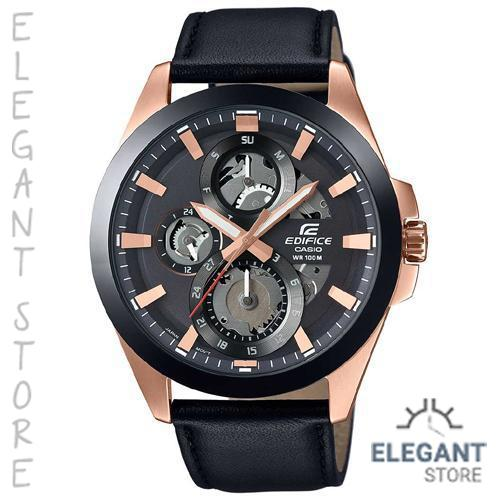 Casio Edifice Philippines Casio Edifice Price List Watches For