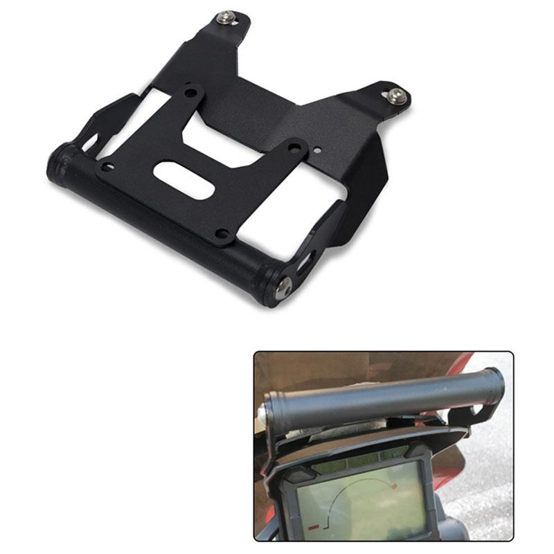 Microfiber Washable /& Reusable Dirt Grip Pads 4 PCS Replacement Pads Accessory for Shark Steam Mop S1000 S1000A S1000C S1000WM S10001C